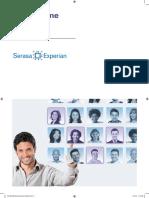 ListaOnline Folder
