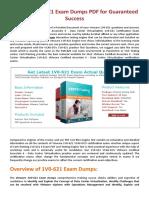 Get Free Latest 1V0-621 Exam PDF - Get 30% Discount on 1V0-62 [Christmas offer]