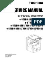 DP-4590_SM_EN_0001