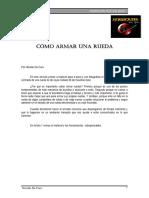 informe-armado-de-llantas.pdf