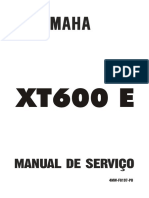 Manual de Serviço XT 600E_1996-2003open