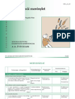 A-szarajevoi-merenylet.pdf