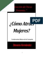 Como Atraer Mujeres Cambria.pdf