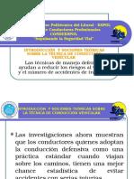 Diapositivas Introducción y Nociones Teóricas Sobre La Técnica De