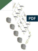 PDF Maqueta Cauchy Model (1)