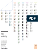 Visual Vocabulary of Financial Times