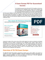 C9010-260 Exam Dumps PDF 2017  [Christmas offer] 30% off
