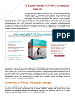 Get 30%  [Christmas offer] Discount on VMCE_V9 Veeam Certified Engineer VMCE_V9 Exam Questions