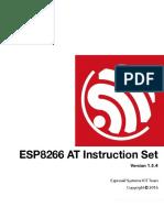 Esp8266_istruzioni.pdf
