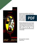 Manual Tatico de Paintball Avancado