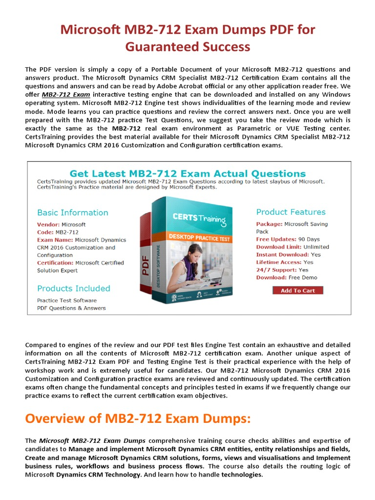 Christmas offer get 30 off on mb2 712 exam questions pdf christmas offer get 30 off on mb2 712 exam questions pdf microsoft test assessment xflitez Choice Image