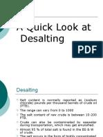 WINSEM2014-15_CP2749_30-Jan-2015_RM01_Desalting