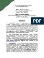 regulamento_promoquiosque