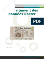 M09_Traitement_donnees_raster_papier_cle115f19.pdf