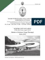 MSc_060913.pdf