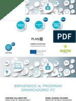 Presentacion Programa. v. Final