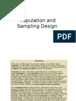 Sampling .pptx