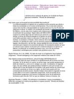 violenciagenerobiblioisoc.pdf