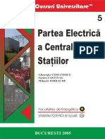 pecs.pdf