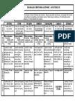 Diaita_Soupios.pdf