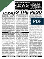 Schnews Argentina Issue 2002