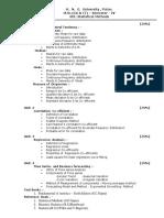 Statistical Methods.pdf