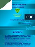 Fonseca Shocrete.ppt