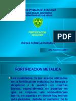 Fonseca Fortificacion Metalica