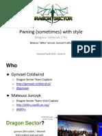 dragons_ctf.pdf