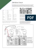 pt2399.pdf