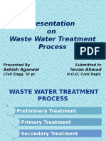 wastewatertreatmentprocesses-121104032655-phpapp02