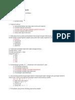 Hereditas dan Mutasi.pdf