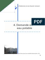 II_4_demande_eau.pdf