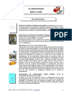 Boite_outils_catechumenat