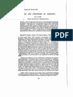 Gordon Pask Paper