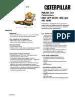 G3520-LEHE2832-02.pdf