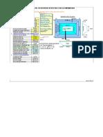 Diseño de reservorio 1 .xls