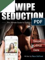 Race De Priest - Swipe-Seduction_05142015-opt.pdf