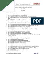 Manual de ensayos de materiales MTC.pdf