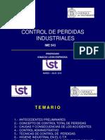 CPI - 2015-Tema I
