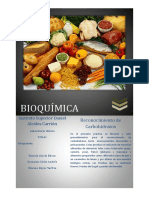 reconocimientodecarbohidratos-141222084840-conversion-gate01.pdf