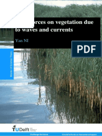 Master_thesis-Yan_NI_4179773.pdf
