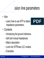 LineConstantsHKH.pdf