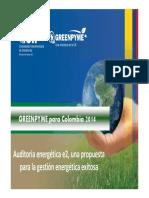 2014 06 13_Presentación Inicio CII