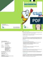 Guía de Salud bucodental para padres y educadores-4.pdf