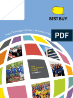 corporateResponsibility - best buy.pdf