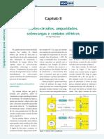 Ed 109 Fasciculo Cap II Equipamentos Para Subestacoes de T&D