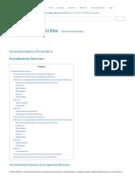 Arrendamiento Financiero _ Mexico _ Enciclopedia Jurídica Online