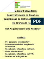 ENERGIA SOLAR FOTOVOLTAICA - IFRN.pdf