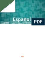 PRIM 4to Espanol